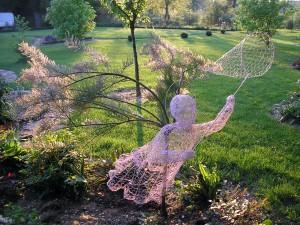 Rozovyi-angel-web
